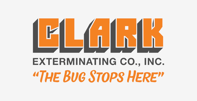 Placeholder image - Clark logo